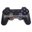 USB Rechargeable Wireless Game Controller for PS3 (Black)