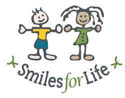 Smiles For Life Logo
