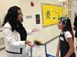 UCF Professor Pamela McCauley Bush Empowers Students and Professionals...