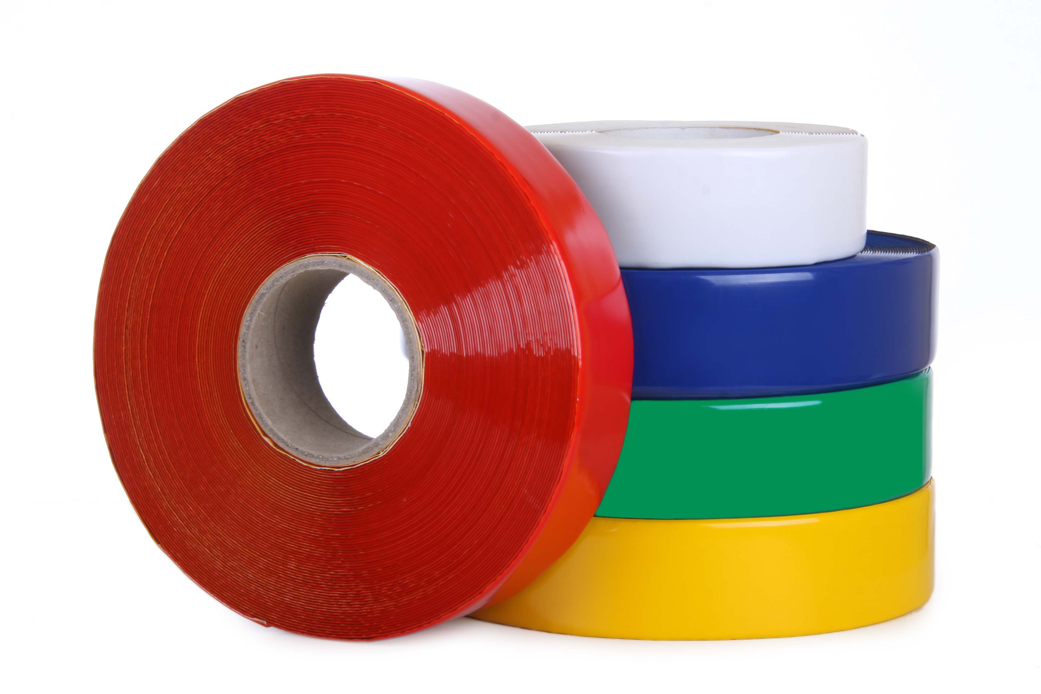 5s Supply Introduces Bestape Floor Marking Tape The Best