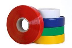 BesTape premium floor tape.