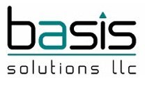 Basis Solutions, LLC.