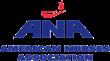 American Nurses Association