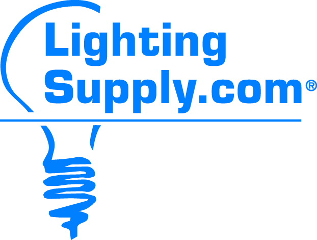 Lighting Supply Celebrates 30 Year Anniversary