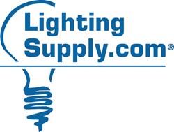 Lighting Supply logo