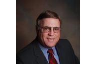 J.D. Williamson | Missouri Mediator | Williamson Mediation and Legal Services