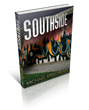 SOUTHSIDE by Michael Krikorian is Now Available Nationwide