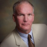 Doug Noll | California Mediator | Noll Associates