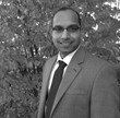 Pursuit Welcomes Pankaj Gupta - VP, Analytics