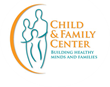 Child & Family Programs Benefit with Additional Support from No More Poverty
