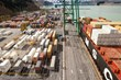 Lyttelton Port Automates Straddle Carrier Tire Monitoring with...