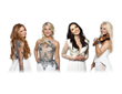 "Celtic Woman Returns to DPAC for ""The Emerald Tour"" 2014"