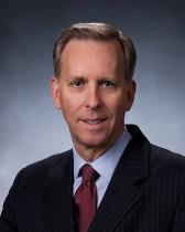 Ted Waggoner   Indiana Mediator   Peterson Waggoner & Perkins, LLP