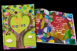 personalized books, custom book, custom books, personalized book, personalized for kids, flattenme, personalized gifts, customized gifts