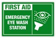 First Aid Labels Are Now Offered Through Creative Safety Supply