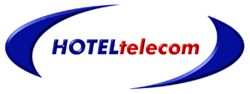 hotel phones motel telephones resort room phone sets