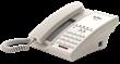 Scitec Aegis hotel phone motel room telephone