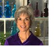 Carol Kranowitz to Present in Greenwich, CT for Smart Kids with...