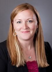 Melissa Starry