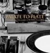 Printmaking, Newport Art Museum, Boston Printmakers, PD Packard, Palate to Plate