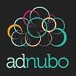 www.AdNubo.com