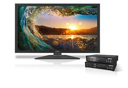 Matrox Avio Extends 4K Ultra-HD Video Signal
