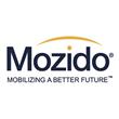 Mozido Strengthens Its Senior Leadership Team