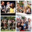 The Forecast Is Sunny for Seattle's 2014 Food, Wine, & Lifestyle...