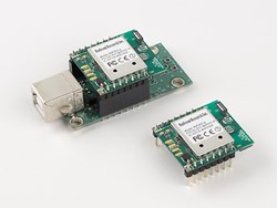 USB WiFi Modules for OEM