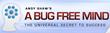 Andy Shaw 'A Bug Free Mind' Program
