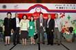Green Economy at Diaspora Congress