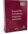 Faye Business Systems Group Demonstrates SugarCRM QuickBooks...