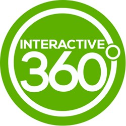 Interactive 360, Technology, CRM, Marketing
