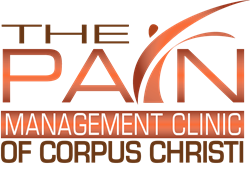 pain management Corpus Christi
