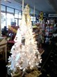 Wally's Party Factory in Weatherford Hosts 2nd Angel Tree for Texas...
