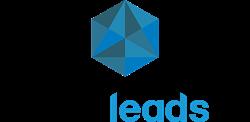 Logo EvoLeads
