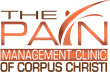 Pain Management Clinic of Corpus Christi Now Offering Outpatient...