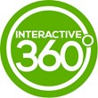 Interactive 360 Donates Services to Support Local Drug and Alcohol...