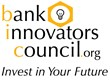 Bank Innovators Council Logo