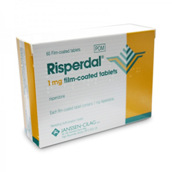risperdal lawsuit news