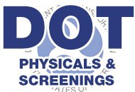 DOT Physicals & Screenings