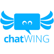 shoutbox, shout box, chatbox, chat box, free chatbox, free shoutbox, chat widget, chat software, chatwing, chat wing, wing chat, chatrooms, web chat, live chat, free chat widget, free shout box