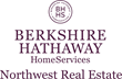 Berkshire Hathaway Homeservices Northwest Real Estate Launches...