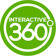 Interactive 360 Expands Into Fixed Ops Training With Penny Weaver