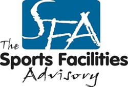 Sports Facilities Advisory
