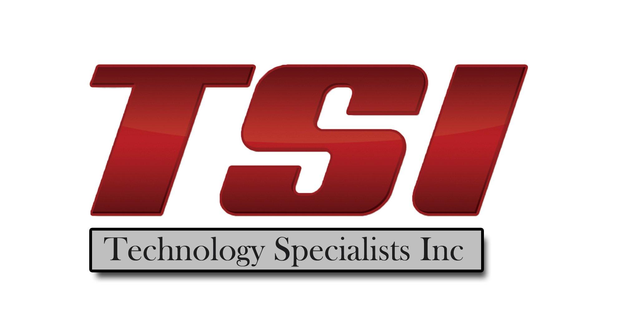 Cisco telepresence logo