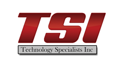 Technology Specialists Inc.
