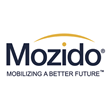 Mozido Receives Best Prepaid Innovation Award at the PYMNTS.com Innovation Project 2014