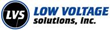 Downloadable Report from Low Voltage Solutions Offers Advice to...