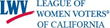 League of women voters, California, elections, voting rights, grassroots